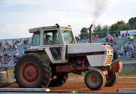 Tractors Pull In Crowd At Ag Expo And Fair | Instant ... Diesels In Dark Corners Ii Georgia Tractor Pull Fail Truck Blown Engine Pulling 2018 Grstand Eertainment Outagamie County Fair Farm Tractor Pull Dodge Fairgrounds Truck Wright July 24th 28th 12 Days Of Pulling 11 First Timers Miles Beyond 300 Tracks Home Page And Results Announced Local News Republic National Championships Draw Thousands To Bowling Smoke Noise 2011 Youtube Radio Network Prn