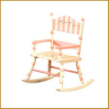 Indoor Chairs. Princess Rocking Chair: Hickory Rocking Chair ... Hobbel Rocking Sheep Price In Uae Noon Babies Essentials Hoohobbers Hoohobber Chair White Seat Trim Primary Canvas On Popscreen New Bargains Outdoor Pink 24504 Navy Nursery Chair12 Ideas To Store Display Baby Personalized Childrens Amazoncom Electric Cradle Lipper Intertional Color Pecan Rocking