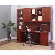 Jesper Office Executive Desk by Jesper 2000 Series Office Collection By Jesper Danco Modern
