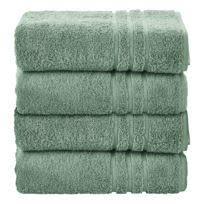 handtuch sets badtextilien jetzt kaufen home24