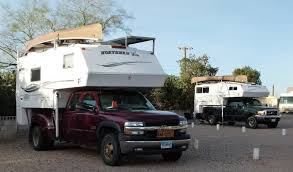Overnight Dry Camping Stops At SKP RoVer's Roost In Casa Grande, Az ... Northern Lite 811q Se Camper Shakedown Cruise Youtube Page 5 David Willett Top Truck Campers For Half Ton Trucks Of All The Questions I Get Fs 610 Cabover 1996 Fits Tacoma 8500 2017 Northern Lite 102 Ex Rr Dry Bath Tour Of Our 2016 96 Truck Camper 2018 811 Short Bed Fiberglass 3 Truck Enthusiasts Home Facebook Tcloadcheck Glossary Visual Assistance Cd Special Edition Review Camper Insight Rv Blog From Rvtcom