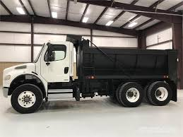 100 Craigslist Jackson Tn Trucks Dump For Sale Truck N Trailer Magazine With Class A Dump