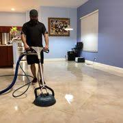 steam 143 photos 21 reviews carpet cleaning 1512