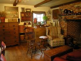 articles with primitive living room furniture for sale tag