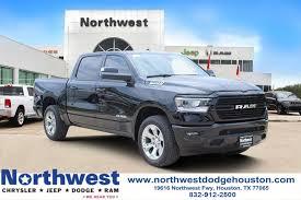 100 Used 4x4 Trucks For Sale In Houston New 2019 RAM AllNew 1500 Big HornLone Star Crew Cab In