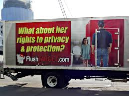 Anti-Target Campaign 'Flush Target' Truck To Visit Every Target ... Ice Cream Truck Stock Photos Images Alamy The Trucking Industry Is The Perfect Fit For Many Transgender People Australias Gay Nomads Am I For Having A Girlfriend Njh Youtube Man With Weapons Was Headed To La Gay Pride Parade Me Speak English Good When Homophobes Fail With Their Antigay Insider Out Travel October 2010 Spotlight Douglas Quint On How Big Became A New York Best Cruising Spots In Los Angeles Author Jason Gays Grub Street Diet Jons Blog Riverdale 4 We Need Talk About Kevin