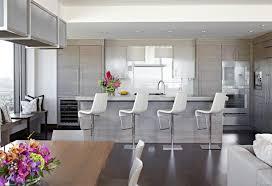 100 Four Seasons Residences Denver Downtown Neighborhood Homes For Sale