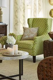 Strandmon Wing Chair Green by Wingback Chair Pier One Particular Chairs Wing Best Imports Images