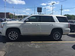 Anchorage Used Cars | Top Car Reviews 2019 2020 Used Car Dealer In Anchorage Ak Preowned Volvo Cars For Sale Pick Up Truck Rental Abu Dhabi Ak In Alaska Sales And Service A Soldotna Wasilla Buick Buy 2007 Kenworth T800 Pap Shop Chevy Cars Trucks At Chevrolet Of South New Ford Suv Dealership Providing Christmas Cheer The Bed An Pickup Daily News Vehicles Sale Your Local Virtual Trail Journey Ceremonial Start Iditarod Mini Near Eagle River Palmer