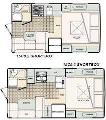 Wonderful 5 Design Your Own Rv Floor Plan 17 Best Images About Camper Vanrv Plans
