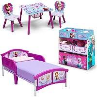 Step2 Princess Palace Twin Bed by Step 2 Princess Palace Twin Bed And A Pink Lift U0026 Hide Bookcase