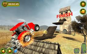 Farmer Tractor Game Download And Install   Android 2006 Silverado 2500hd Plow Truck V10 Farming Winter Plow Trucks Simulator Snow Excavator Free Download Of Bruder Toys Mack Granite 116 Play Dump Truck With Front Cops Truck Takes Out Snow And Utility Pole Boston Herald Gmcs Sierra Denali Is The Ultimate Luxury Snplow Rig The Offroad 3d 12 Apk Download Android Simulation Games 2016 Chevy 3500hd Fs17 Simulator 17 Zombie Models Software By Daz Highway Maintenance Matchbox Cars Wiki Fandom Powered Wikia Nissan Titan Xd Package Is Ready For A White Christmas 1 Mod Chevy Silverado Gmc Ls17 2017