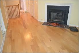 Hardwood Floor Installation Nj  Searching for Hardwood Flooring
