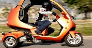 Best 150cc Scooter 2017