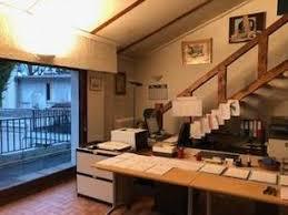 bureaux et commerces pap bureaux toutes nos annonces de bureaux à vendre et à louer pap