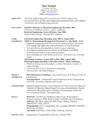 Resume Experienced Mechanical Engineer Save Entry Level ... Design Engineer Resume Sample Pdf Valid Mechanical December 2018 Mary Jane Social Club Examples By Real People Entry Level Mechanic Resume Eeering Format Fresh 12 Vast New Grad Imp Rumes And Student Perfect 10 For An Entrylevel Monstercom Samples Bioeeering Sales Essay Writing Essentials English Program Csu Channel