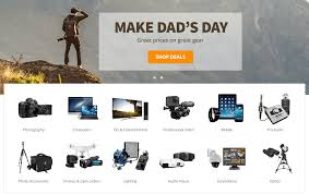 Bhphotovideo.com Fathers-day Deals, Electronics $ 100 ... Bh Photo Promo Code 10 Home Facebook Juggernaut Nutrition Promo Code Mvm Supplements Discount Zonkers Coupons Ar 15lowreceivers Com Coupon Bhphotovideo First Order Carnaval Restaurant Bhphotovideocom Northern Tool Printable 2018 Newtek Virtualsetworks Virtual Set Editor Pack 1 Coupon Download Coupons Target Xbox One Overwatch Bp Photo Apple Free Shipping Laser Hair Removal Hawthorn Bhphoto Mia Shoes
