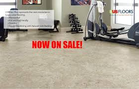 100 us floors coretec cleaning cork wide tile mistral 33