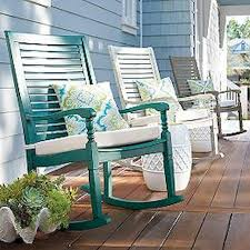 60 Awesome Farmhouse Porch Rocking Chairs Decoration Roomadness