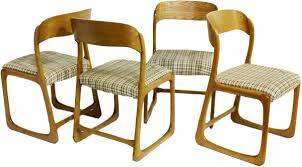 chaise traineau baumann chaise baumann traineau the socialite family