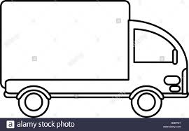 Truck Mini Delivery Cargo Outline Stock Vector Art & Illustration ... Sensational Monster Truck Outline Free Clip Art Of Clipart 2856 Semi Drawing The Transporting A Wishful Thking Dodge Black Ram Express Photo Image Gallery Printable Coloring Pages For Kids Jeep Illustration 991275 Megapixl Shipping Icon Stock Vector Art 4992084 Istock Car Towing Truck Icon Outline Style Stock Vector Fuel Tanker Auto Suv Van Clipart Graphic Collection Mini Delivery Cargo 26 Images Of C10 Chevy Template Elecitemcom Drawn Black And White Pencil In Color Drawn