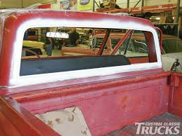 1968 Chevrolet C10 Restoration - Hot Rod Network 1955 Chevy Truck Metalworks Classics Auto Restoration Speed Shop Seales Current Projects 1950 Truck 3100 1965 Chevrolet C10 Stepside Pickup Franktown 1968 Hot Rod Network Ipdent Front Suspension For 53 Doug 1938 And Repairs Of Metal Work Best Image Kusaboshicom 1951 Td Customs Dscn7271 Toxic Classic Car Restoration 1966 12ton Connors Motorcar Company Back From The Past The C20 Diesel Tech Magazine Chevy Project