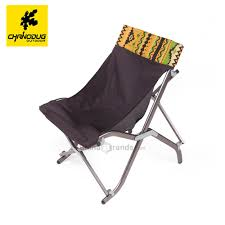 Chinabrands.com: Dropshipping & Wholesale Cheap Camping Chairs ... Chair Folding Covers Used Chairs Whosale Stackable Mandaue Foam Philippines Foldable Adjustable Camping Alinum Set Of 2 Simply Foldadjustable With Footrest Of Coleman Spring Buy Reliable From Chinese Supplier Comfortable Outdoor Ultralight Manufacturer And Mtramp Deluxe Reintex Whosale Webshop Pink Prinplfafreesociety 2019 Ultra Light Fishing Sports Ball Design Tent Baseball Football Soccer Golf