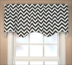 bathroom magnificent grey chevron window panels grey and cream