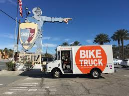 Mike's Bike Truck - Mobile Bicycle Repair Mobile Truck Repair Road Service For Semi Trucks Trailers Rides Fully Equipped Service Vehicles Yelp All Services Andys Heavy Roadside Eastern Ohio Tires Load Shifts 740 Dk And Trailer Opening Hours 1223 240th In Naples 24 Hour Duty I87 Albany To Canada 24hr Cascade Diesel Rv Lakeland Fl I4 Central Florida Direct Auto San