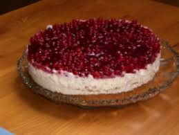 johannisbeer walnuss torte