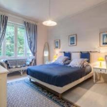 chambre montpellier chambres d hôtes à montpellier un séjour à montpellier pas cher