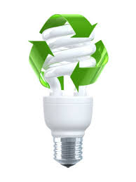 recycling cfl bulbs howstuffworks