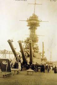 Uss Indianapolis Sinking Timeline 895 best dad u0027s navy images on pinterest battleship navy ships