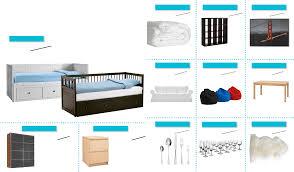 IKEA Catalogue 2011 Documents