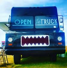 Le Truck - 228 Photos - 101 Reviews - Food Truck - 1213 Ocean Drive ... Food Truck Stories With Oink And Moo Bbq Spark Market Solutions A 101 The Virginia Battle Beer Competion Staunton Slideshow Best Trucks In America 2017 Peached Tortilla Austin Roaming Hunger Montreal 2015 Pinterest Truck Cary Woman Finds Her Passion Stuft Food News Obsver Wednesday At Brandon Lutheran Kdlt Hella Vegan Eats Trailer Wrap Custom Vehicle Wraps Supplies A Handy Checklist Operator Epicurus Brings The First Solarpowered To Pasadena