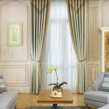 Modern Window Curtains For Living Room by Simple Window Curtain With Modern Curtain Design Cheap Price And