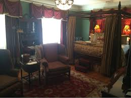 Just Beds Springfield Il by Where To Stay In Springfield Illinois Best Hotels U0026 Vacation