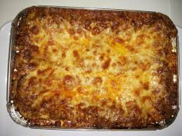plat cuisiné a emporter tous les samedis plats cuisinés à emporter photo de philip pizza
