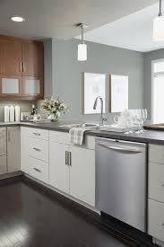 Ideas For Kitchen Paint Colors Kitchen Paint Colour Mount Royal Colors Color Primitive