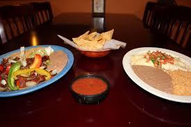 El Patio Mexican Restaurant Fremont Ca by Home El Charro Mexican Food