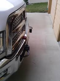 100 Tow Truck Jumper Cables Need Help Want To Add Jumper Cable Permanently Mounted Box