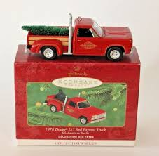 2000 Hallmark 1978 Dodge Li''l Red Express Truck 6th In All-American ... Aw All American Skin V12 American Truck Simulator Mod Ats Allnew Ford F150 Named North Truckutility Of The Year All Auto Parts Classic Cars 1967 F100 Pickup 2015 Iron Man Hallmark Keepsake Ornament Hooked On Ornaments Glass Bakersfield Zef Jam Allamerican Trucks 1954 Mercury M100 Metal Mobile Cafe Home Facebook