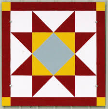 Barn Quilt Meanings Patterns - Patterns Kid Barn Quilts And The American Quilt Trail 2012 Pattern Meanings Gallery Handycraft Decoration Ideas Barn Quilt Meanings Google Search Quilting Pinterest What To Do When Not But Always Thking About 314 Best Fast Easy Images On Ideas Movement Ohio Visit Southeast Nebraska Everything You Need Know About Star Nmffpc Uerground Railroad Code Patterns Squares Unisex Baby Kits Idmume