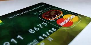 plafond debit carte visa budget quelle carte bancaire choisir 10 formules jeunes à la