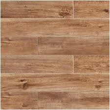 rectified wood look porcelain tile 盪 comfortable marazzi american