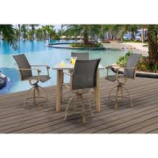 Patio Furniture Under 30000 by Hanover Patio Furniture Outdoor Seating U0026 Dining For Less