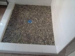 tile tile shower floor choice image tile flooring design ideas