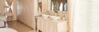 waschtische landhausstil aus holz rustikal weiß furnerama