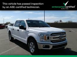 100 Used Trucks Arizona Enterprise Car Sales Certified Cars SUVs For Sale