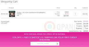 Bh Cosmetics Promo Code First Order | Makeupview.co Carryout Menu Coupon Code Coupon Processing Services Adventures In Polishland Stella Dot Promo Codes Best Deals Bh Cosmetics Blushed Neutrals Palette 2016 Favorites Bh Bh Cosmetics Mothers Day Sale Lots Of 43 Off Sale Ends Buy Bowling Green Ky Up To 50 Site Wide No Need Universal Outlet Adapter Deals Boundary Bathrooms Smashbox 2018 Discount Promo For Elf Booking With Expedia